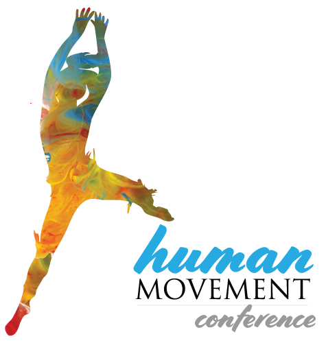 The Human Movement Conference